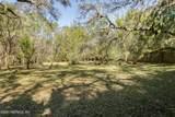 6175 Solano Creek Rd - Photo 52