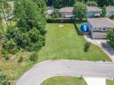 10248 Old Dixie Hwy - Photo 1