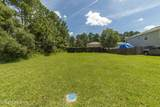 10248 Old Dixie Hwy - Photo 6