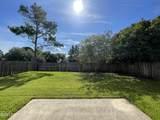 7557 Cliff Cottage Dr - Photo 1