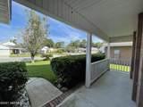 7557 Cliff Cottage Dr - Photo 6