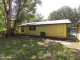 5307 Potomac Ave - Photo 2