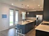 6748 Discovery Crossing Rd - Photo 10