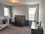 6748 Discovery Crossing Rd - Photo 23