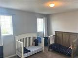 6748 Discovery Crossing Rd - Photo 24
