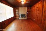 8944 3RD Ave - Photo 10