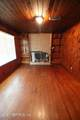 8944 3RD Ave - Photo 11