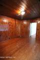 8944 3RD Ave - Photo 12