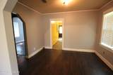 8944 3RD Ave - Photo 13