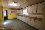 8944 3RD Ave - Photo 14