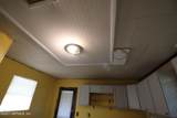 8944 3RD Ave - Photo 16