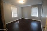 8944 3RD Ave - Photo 17