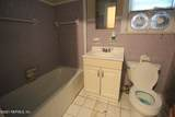 8944 3RD Ave - Photo 18
