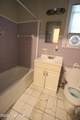 8944 3RD Ave - Photo 19