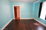 8944 3RD Ave - Photo 20