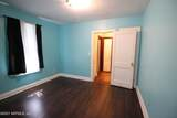 8944 3RD Ave - Photo 21