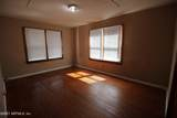 8944 3RD Ave - Photo 22