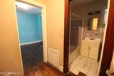 8944 3RD Ave - Photo 25