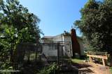 8944 3RD Ave - Photo 8