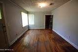 8944 3RD Ave - Photo 9