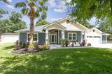 96042 Reilly Ct - Photo 1