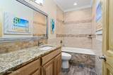 96042 Reilly Ct - Photo 10