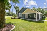 96042 Reilly Ct - Photo 12