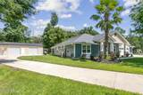 96042 Reilly Ct - Photo 16
