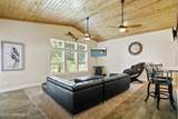 96042 Reilly Ct - Photo 18