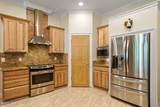 96042 Reilly Ct - Photo 19