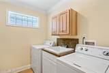 96042 Reilly Ct - Photo 24