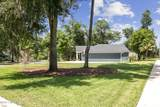 96042 Reilly Ct - Photo 25