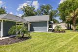 96042 Reilly Ct - Photo 26