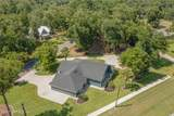 96042 Reilly Ct - Photo 29