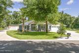 96042 Reilly Ct - Photo 31