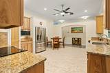 96042 Reilly Ct - Photo 4