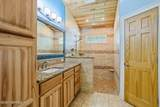 96042 Reilly Ct - Photo 8