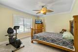 96042 Reilly Ct - Photo 9