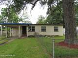 5366 Plymouth St - Photo 1