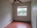 5366 Plymouth St - Photo 10