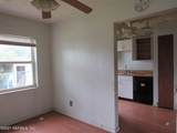 5366 Plymouth St - Photo 11