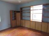 5366 Plymouth St - Photo 12
