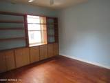 5366 Plymouth St - Photo 13