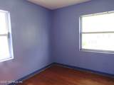 5366 Plymouth St - Photo 14