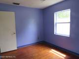 5366 Plymouth St - Photo 15