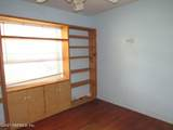 5366 Plymouth St - Photo 16