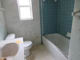 5366 Plymouth St - Photo 17