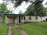 5366 Plymouth St - Photo 2