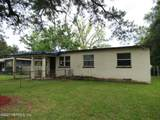 5366 Plymouth St - Photo 3