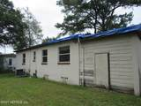 5366 Plymouth St - Photo 4